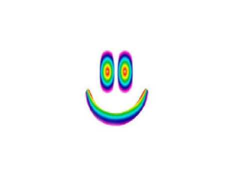 meet joe black somewhere over the rainbow song with lyrics