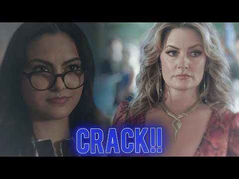 riverdale | crack #3