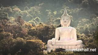 7 Chakras Meditation Reiki Music Mindfulness Tuina Spiritual Awakening Songs