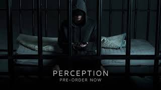NF Perception Song Previews 2017 (PART 1)