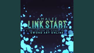 Repeat youtube video Yume Sekai (Sword Art Online)