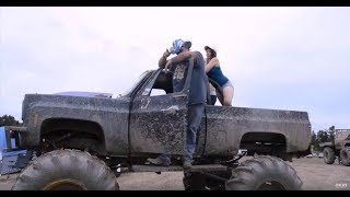 Video Sweet Home Alabama Official Video ( Country Rap Remix ) download MP3, 3GP, MP4, WEBM, AVI, FLV Juni 2017