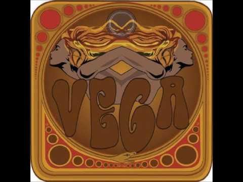 Vega - Vega (Full Album 2014)
