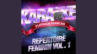 Play La gadoue (1)