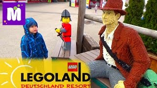 Women's weekly legoland kids go free