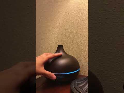 300ml-black-wood-grain-aroma-diffuser---black-friday