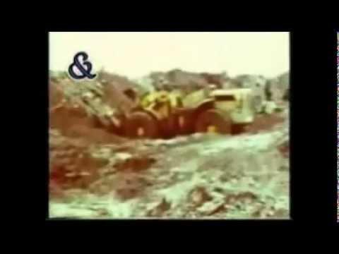 Ahangaran - Ey Lashkare Saheb Zaman - ای لشکر صاحب زمان - Rare Audio