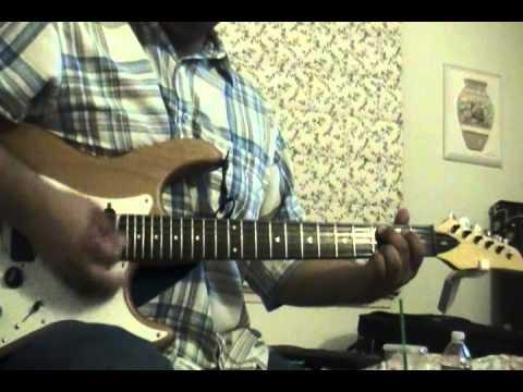 Chosen Generation Chords By Chris Tomlin Worship Chords