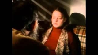 Джоди Фостер в телефильме «Свенгали» (1983)