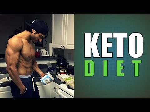 keto-diet-or-ketogenic-diet-|-benefits-&-drawbacks-by-guru-mann