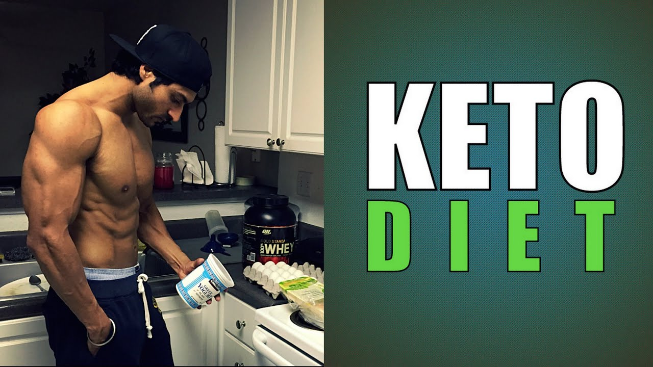 Ketogenic Diet Guru | All Articles about Ketogenic Diet