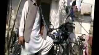 da mian khan guloona PESHAWER 2011_converted.3g2