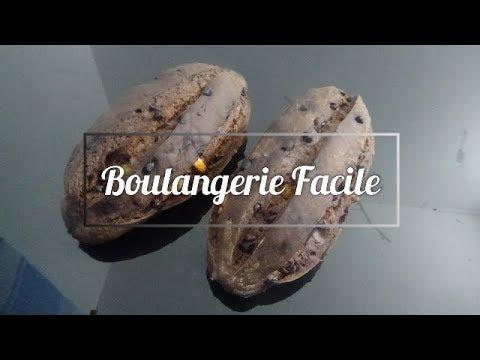 [recette]-le-pain-au-cacao-et-ecorces-d'oranges-#23