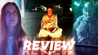 "American Horror Stories Episode 5 Review ""Ba Al"""
