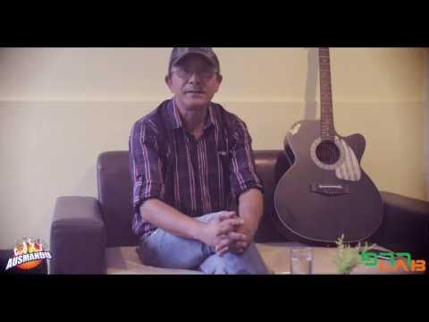 Interview with Suresh Kumar - Promo (Ausmandu.com)
