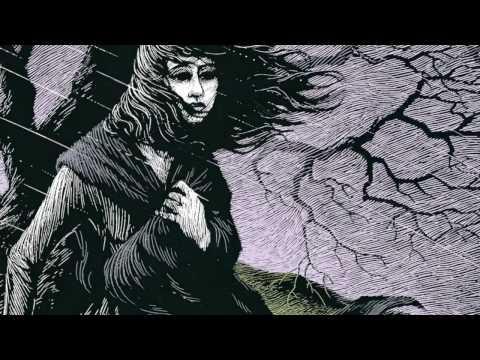 Maria callas la mamma morta doovi - Casta diva lyrics ...