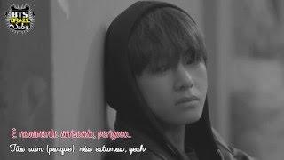 """BTS - Outro House Of Cards """"Full"""" [Legendado PT-BR]"""