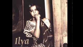 Ilya - The Last Castrato