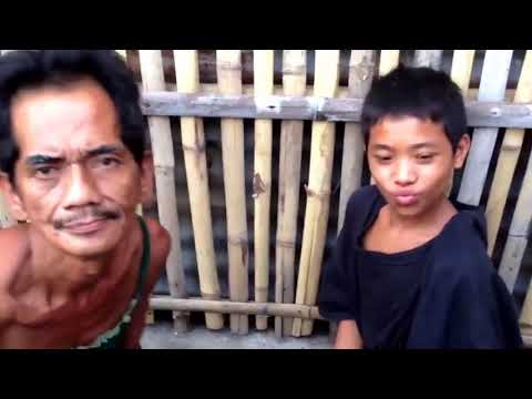 try no to laugh! - Pinoy Kalokohan 2018