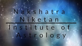 Real Pitra Dosh Sign in palmistry And horoscope | Symbol of