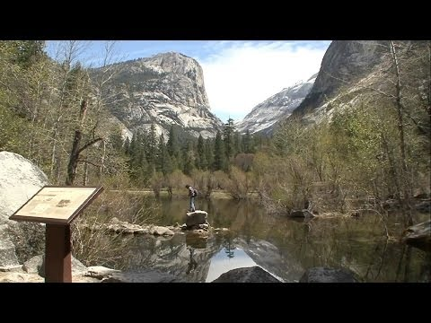 easy-day-hikes-in-yosemite-national-park-|-yosemite-trip-planning