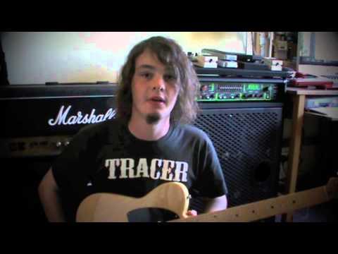 Modded Fender Baja Telecaster! - Electrosocket & Wiring! - YouTube on 2007 yamaha baja scooter carb diagram, chinese atv engine diagram, tao tao clutch diagram, tao tao atv parts diagram, baja engine diagram, baja suspension,