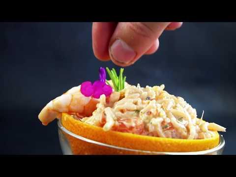pamplemousse-cocktail---crevettes/pamplemousse/surimi