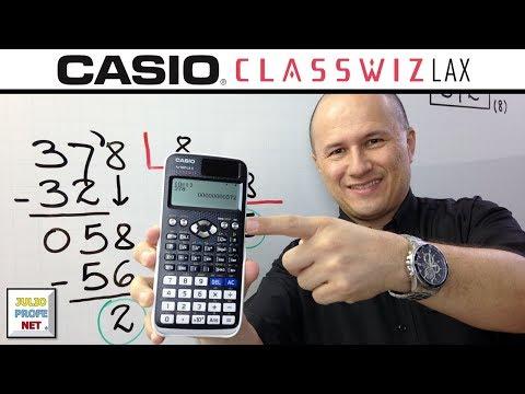 10 Canais Didaticos Do Youtube Para Aprender Matematica Notas Del Quijote
