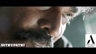 Hey Mama - Hindi Promo Song - Sethupathi 2016 Movie - Vijay Sethupathi - HD