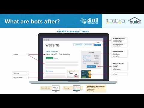 Don't Let Bots Pollute Your Conversion Metrics and Brand