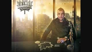 Kollegah - I.H.D.P. (feat. Sundiego)