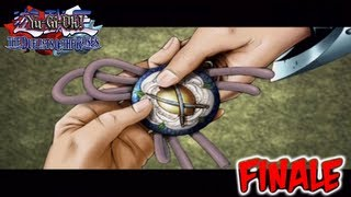 Yu-Gi-Oh! The Duelists Of The Roses - Finale: Pledge Of The Roses