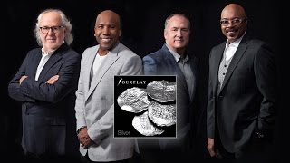 CD & Download for $10: http://kingsroadmerch.com/fourplay/ Facebook...