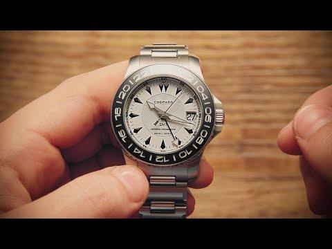 3 Underrated Bargains   Watchfinder & Co.