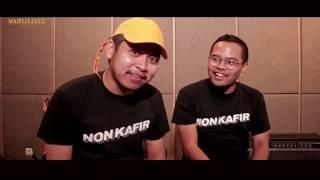 "Download Video NGERI!! Tretan muslim X Coki pardede (Roasting Atta Halilintar Sampe Ericko Lim ""JEMBUT"") MP3 3GP MP4"