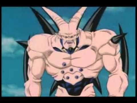 Omega Shenron Makes A Good Point Youtube ©dragon ball/akira toriyama line art & colored by luigicuau10 esta imagen fue remasterizada por mi 1 estrella omega shenron. omega shenron makes a good point youtube