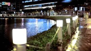 Mùa Đông Nhớ Em - Lâm Quang Long - Video Clip.mp4
