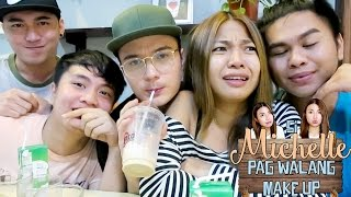 Mejo FAIL HOTWINGS Challenge with Mamshies LO...