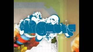 Machine Drum - Stevie Bam Jackson (E Kschzt Ra) (Remixed by Kschzt)