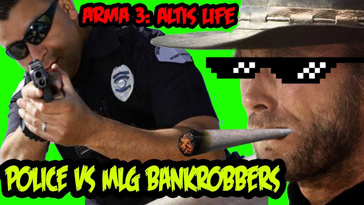Arma 3 altis life police rules for dating. Dating for one night.