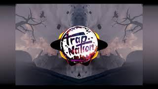 DJ MP3 TÉLÉCHARGER MOO7