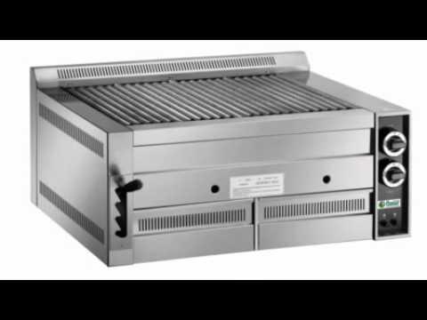 Pizza Ovens Merseyside - Cater Bake UK Ltd