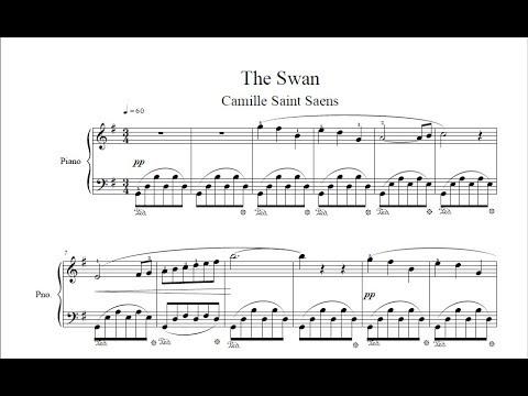 partitura gymnopedie 1 piano pdf