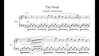 Partituras para piano musica moderna
