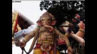 Ekadantaya Vakratundaya Shankar Mahadevan MUSIC