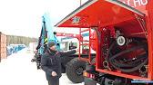 Бензовоз АТЗ-10 м³ Урал-NEXT 4320-6952-72Г38 производства .