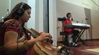 Kamale Kamala Dala Nayane - IndianRaga Labs Dallas