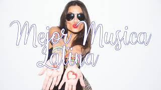 Latin Music 2018 Best Latin Pops Songs 2018 - Pop En Español Canciones 2018 Lo Mas Nuevo 2018 - Reg