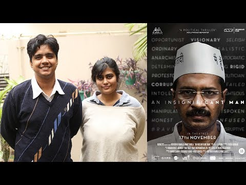 Aam Aadmi to Delhi CM: Heady Early Days of Arvind Kejriwal and AAP