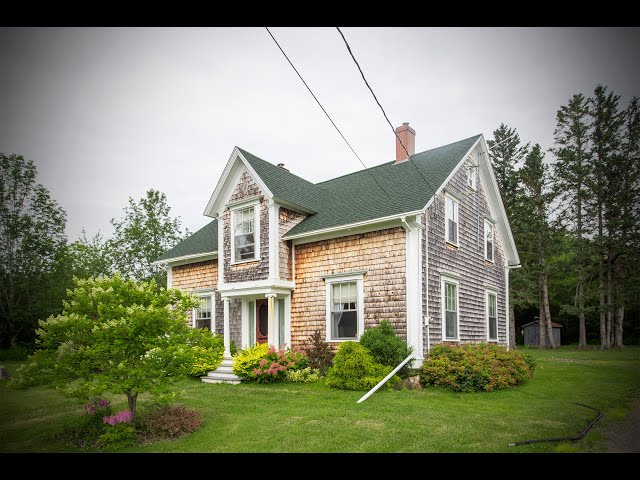 2825 Granville Road, Karsdale, Nova Scotia